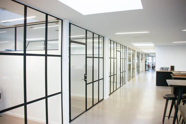 FADE-acoustic-ceilings-6-1.jpg