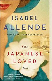 The Japanese Lover.jpg
