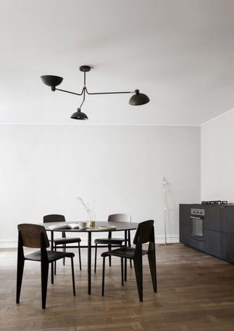 FADE-Acoustic-Ceilings-11 (1).jpg