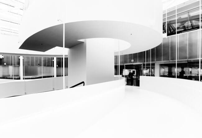 fade®-Acoustic-plaster-Atrium-Dong-7-650x444.jpg