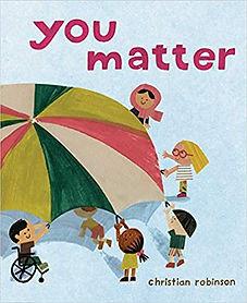 You Matter.jpg