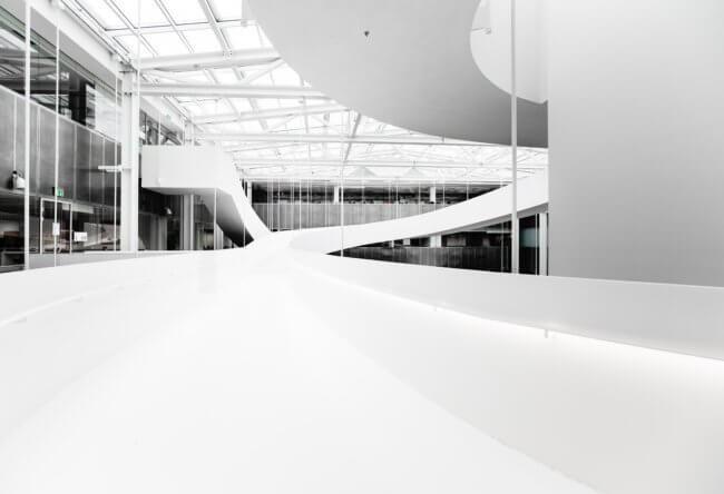 fade®-Acoustic-plaster-Atrium-Dong-5-650x444.jpg