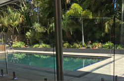 little mountain glass pool fencing stc glass pool fencing 2
