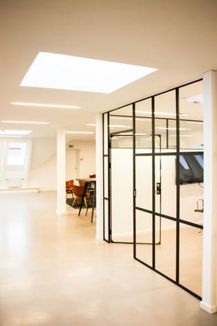 FADE-acoustic-ceilings-3-1.jpg