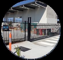 """Pool Fence Sunshine Coast"" , ""Glass Pool Fence in Sunshine Coast"" ,  ""Aluminium Fence Sunshine Coast"",  ""Chain Wire Fencing in Sunshine Coast"" ,  ""Security Fencing Sunshine Coast""  ""Pool Fence Sunshine Coast , Glass Pool Fence in Sunshine Coast ,  Aluminium Fence Sunshine Coast,  Chain Wire Fencing in Sunshine Coast ,  Security Fencing Sunshine Coast."