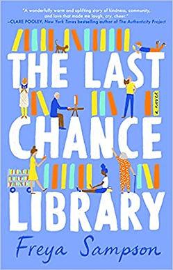 Last Chance Library.jpg