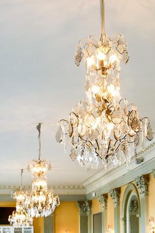 FADE-acoustic-ceilings.jpg