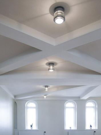 FADE-acoustic-ceilings-15.jpg