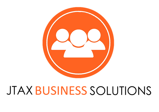 digital business advice