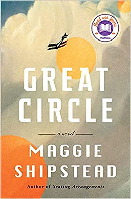 Great Circle.jpg