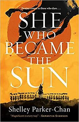 She Who Became the Sun.jpg
