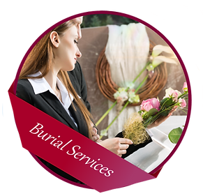 Burial Services Kenton Ross Fuenrals