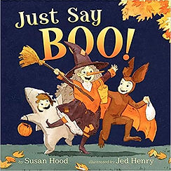 Just Say Boo.jpg