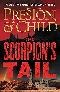 The Scorpion's Tail.jpg