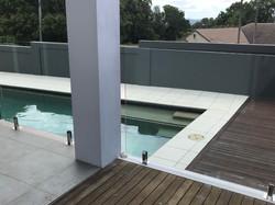 Buderim Glass Pool Fencing 4