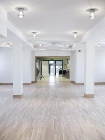 FADE-acoustic-ceilings-14.jpg
