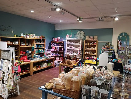 farleigh road farm shop.jpg