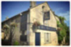 the new inn.jpg