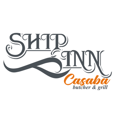 shipınn_KASABA_anahat_2.PNG