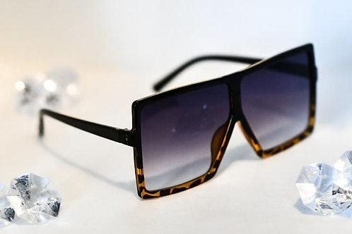 No Shade 🔥 Sunglasses