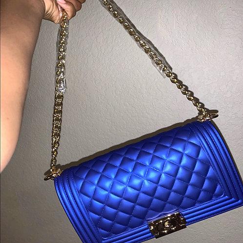 Bossy Bag