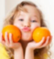 Kind_Orange.jpg