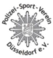 Logo psv.JPG