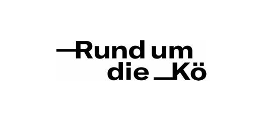logo-rudk (1).png