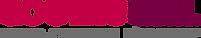 logo_goethegym.png