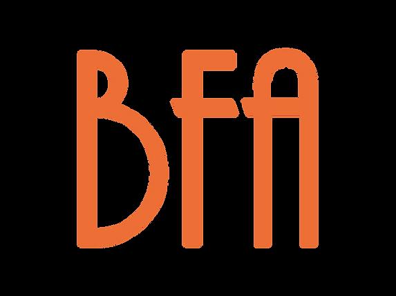bfa.600dpi.png