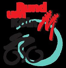1200px-Logo_Rund_um_Koeln.svg.png