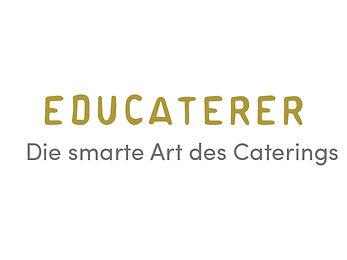 EDUCATERER_logo_alternativ.jpg