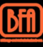 BFA-Trikot-Sponor-orange.png