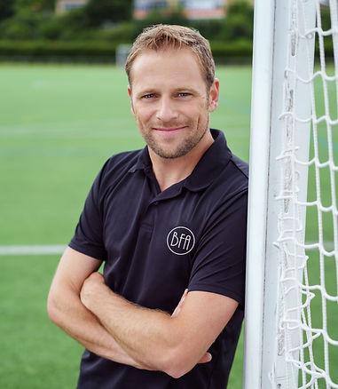 Trainer_Logo_weiß.jpg