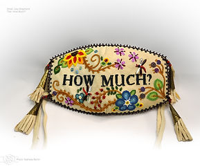 How Much?