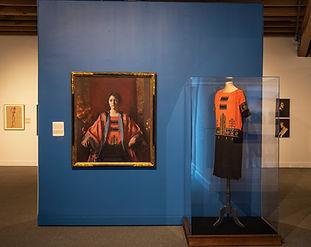 Image: Exhibition view