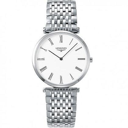 Reloj Longines 1