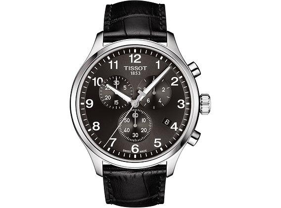 Reloj Tissot2
