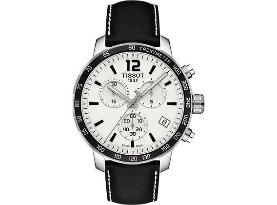Reloj Tissot 1