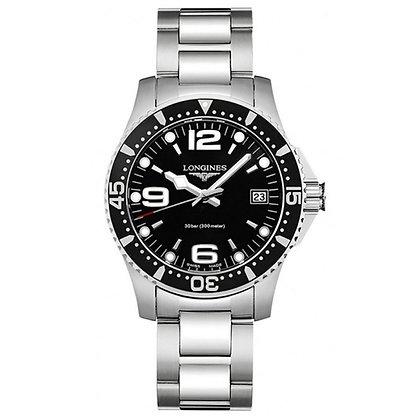 Reloj Longines 2