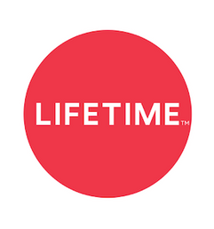 Lifetime new logo before and after DStv