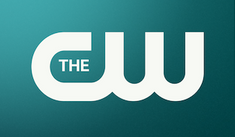 TheCW02.png