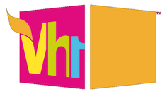VH102.png