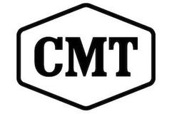 CMT02.jpeg