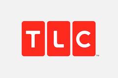 TLC02.jpg