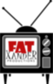 FatXanderTVLogo.png