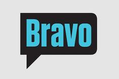 Bravo01.jpg