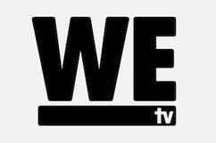 WEtv02.jpg