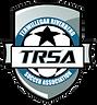 TRSA logo.png