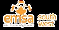 swemsa-logo_edited.png